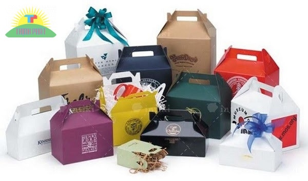 Đặt in hộp giấy tại ingiasieure.com, chúng tôi báo giá tốt nhất cho quý khách