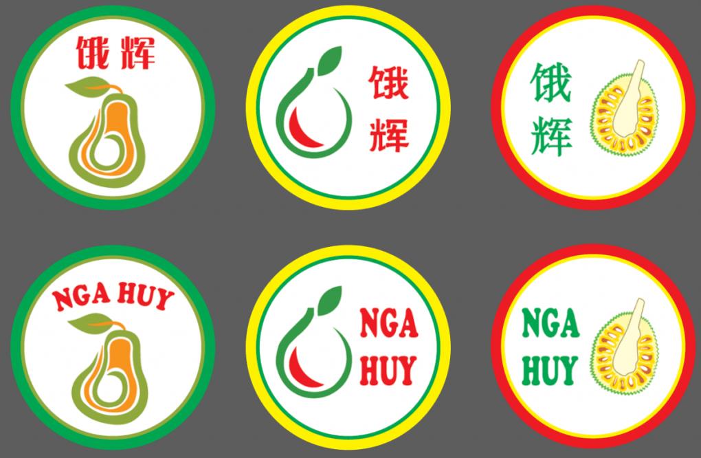 Tạo ứng dụng hiệu ứng từ trong tem sản phẩm, đâu là tốt nhất?