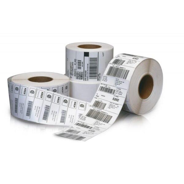 Công dụng của in tem phụ trên sản phẩm, in ở đâu chất lượng?