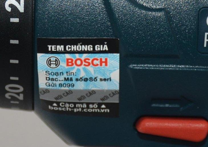 in tem bảo hành giá rẻ thiết kế miễn phí