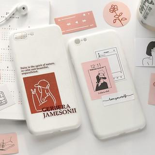 Bạn có thể dễ dàng tìm các miếng dán sticker cho điện thoại tại các cửa hàng đồ handmade,