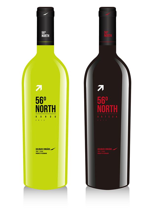 Rượu vang vốn đã mang nét tinh tế, sành điệu, hơn hẳn những thức uống khác.