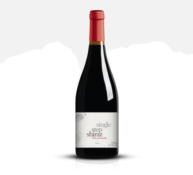 In ấn decal nhãn rượu vang sao cho bắt mắt?