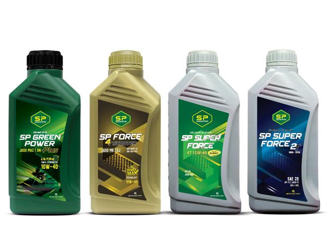 Sự cần thiết và cách in decal nhựa đẹp – độc và lạ mắt cho chai dầu nhớt