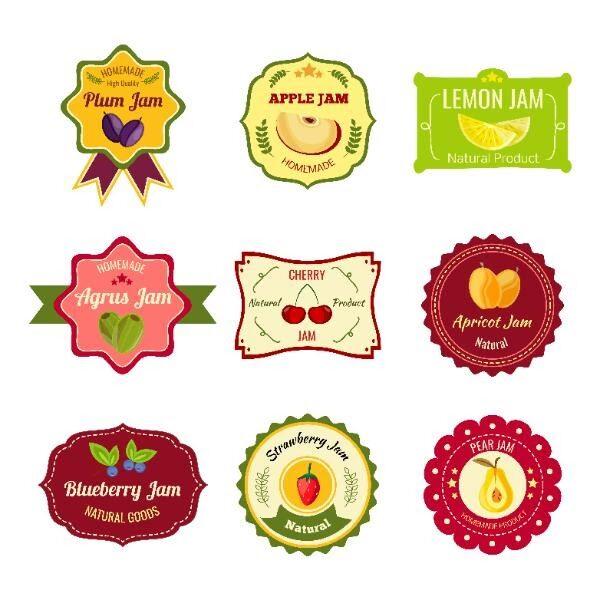 Dịch vụ in sticker giá rẻ tại TpHCM