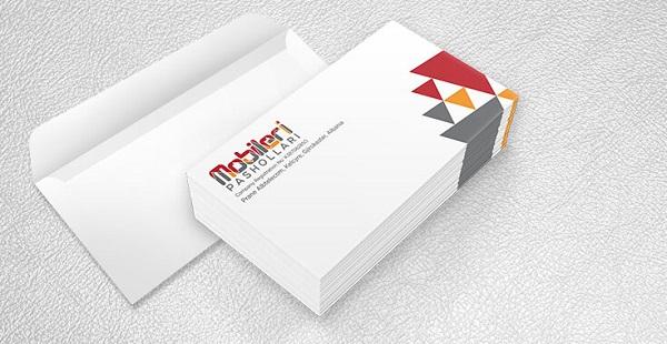 Hãy liên hệ ingiasieure.com nếu muốn thiết kế, in bìa thư giá rẻ, chất lượng!