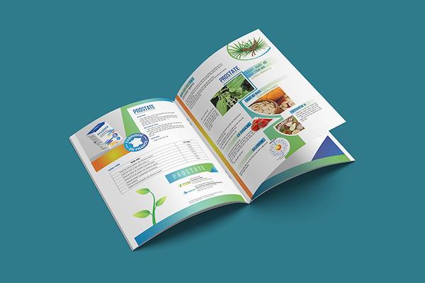 Catalogue có vai trò gì trong quảng bá doanh nghiệp?