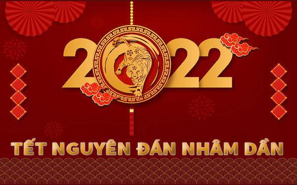 In lịch Tết 2022 đẹp, ấn tượng, giá rẻ   99+ Mẫu lịch bắt mắt nhất