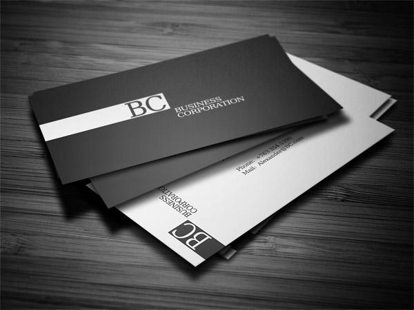 Bạn nên in name card tại ingiasieure.com để có danh thiếp chất lượng và chuyên nghiệp
